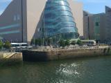 23-й Конгресс Европейского колледжа спортивных наук в Дублине